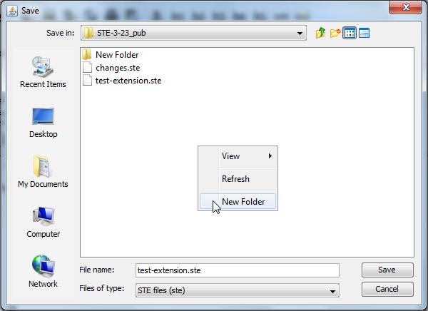 ste-new-folder.png