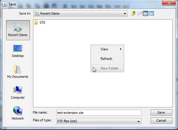 ste-new-folder2.png