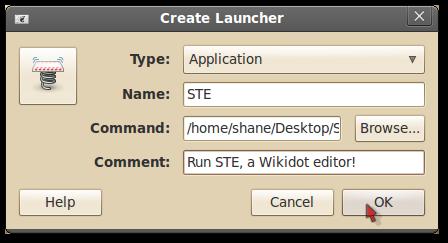 ubuntu-create-launcher.png