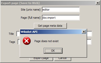 export-to-web03.jpg