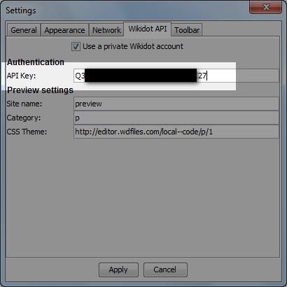 ste-settings-api-3_shaded.png