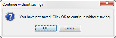 STE-1-12-continue-without-saving.jpg