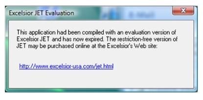 start_STE_error.jpeg